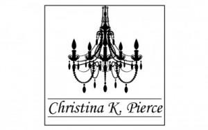 Christina K. Pierce Boutique Fashion Agency