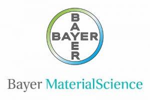 MPlast_Bayer_MS1 (400x267)