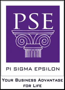 PSE Logo