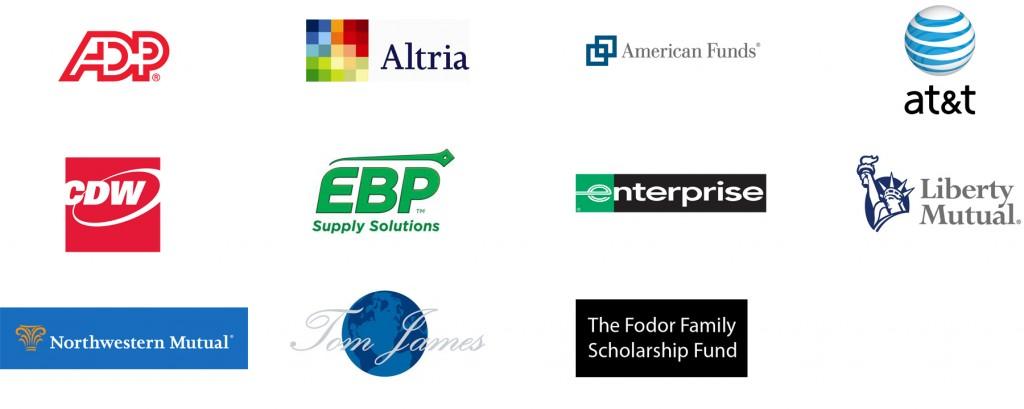 Professional_Sales_Leadership_Logos