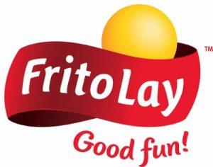 frito-lay-logo (400x315)